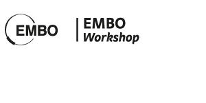 organiser_EMBO_Workshop_2017
